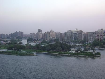 مصر أم الدنيا Uaq92810
