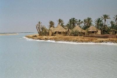 مصر أم الدنيا Uooo_o10