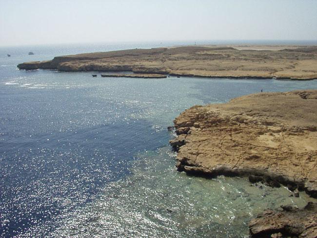 مصر أم الدنيا Uouuso13