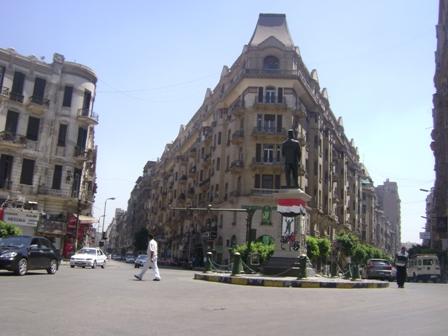 مصر أم الدنيا Vhk93811