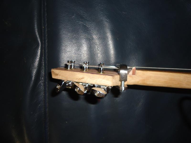 les cigarboxguitar de J--A--C - Page 4 Dsc02514