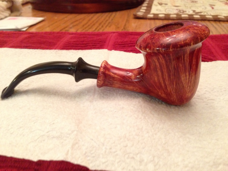 New pipe #5 Img_0128