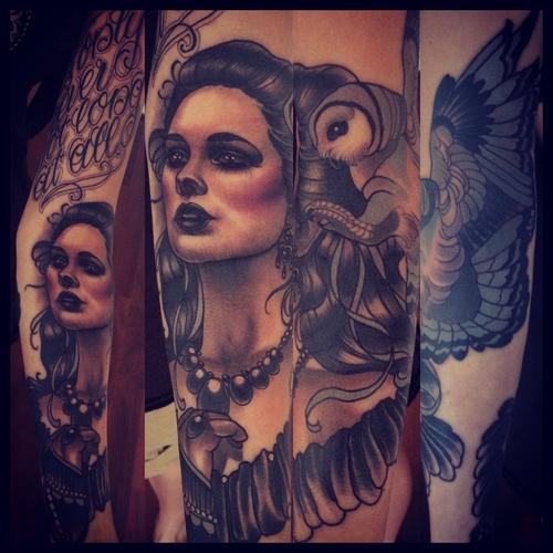 image tatouage  0b5c0110