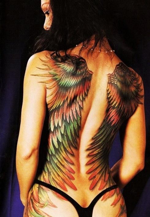 image tatouage  Dfb0ef10