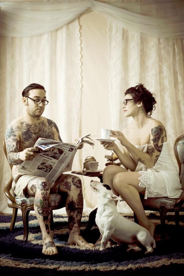 tattoo art  Dont-b11
