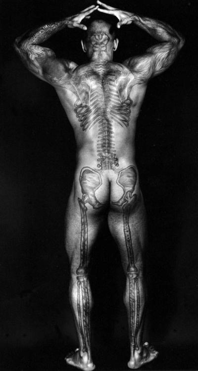 image tatouage  E6b21410