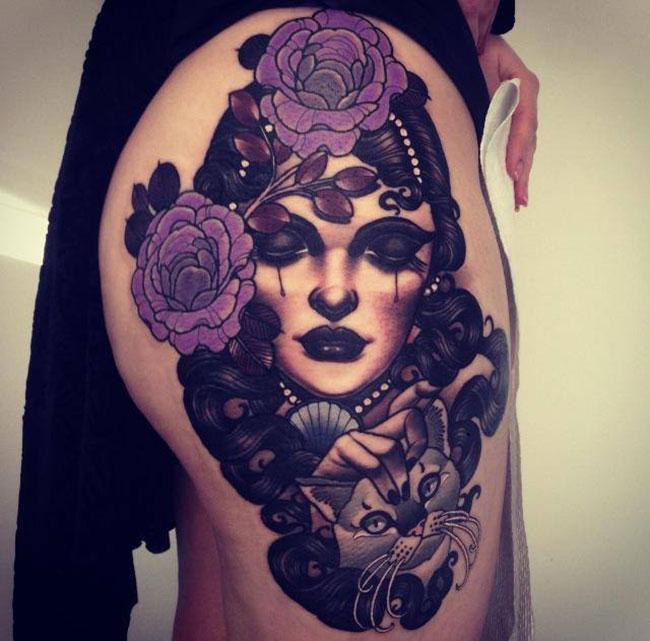 image tatouage  Les-ta10
