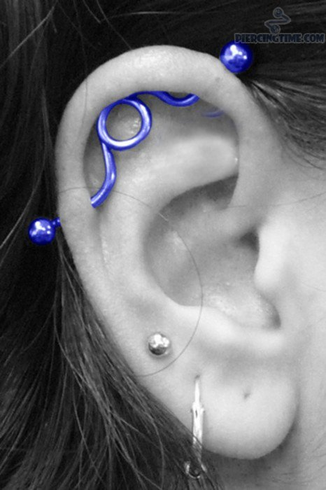 Photo de piercing  - Page 2 New-in10