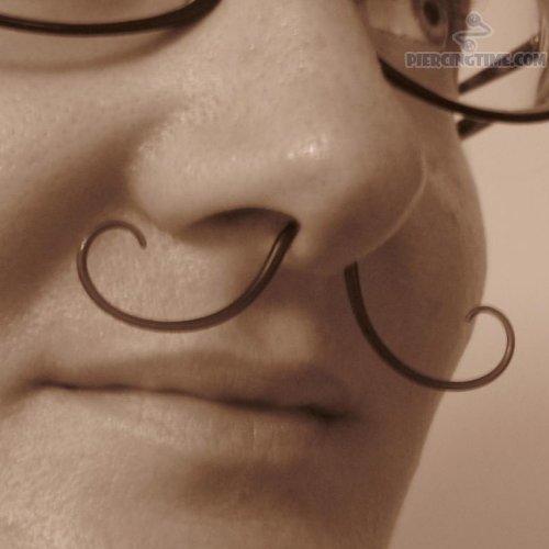 Photo de piercing  New-se10