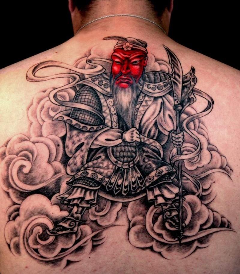 image tatouage  Tatoua10