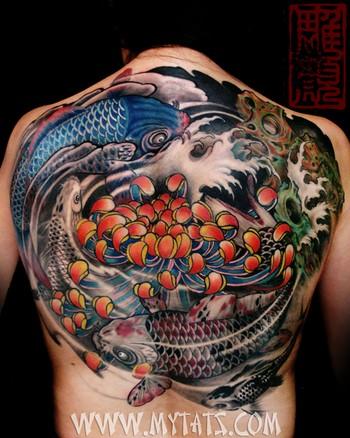 image tatouage  Tumblr21