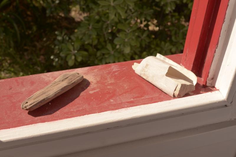 Post your Homemade Decks! Dsc_1210