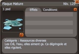 Ressources Vulkania Flaque10