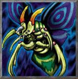 L'elfe noire Feriel Tsc00110