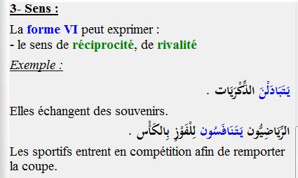 verbe - EtudiantDesSciences - Page 56 Sens_112