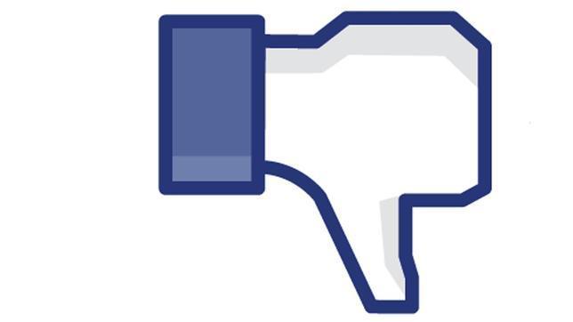 Facebook desarrolla un botón para «Compadecerse» Facebo10