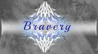 Dofus Gilde Bravery