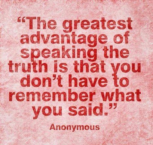 Proverbe du jour - Page 4 10014610