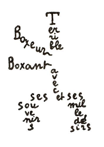 Vos poèmes préférés - Page 3 Apolli10