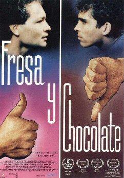 Films peu connus, à découvrir Fresa-10