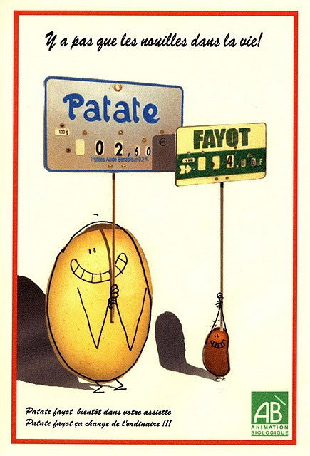 I was here Patate10