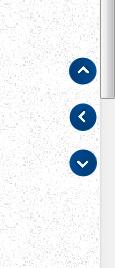 Inserer une barre de défilement (haut, bas, retour) Defile10