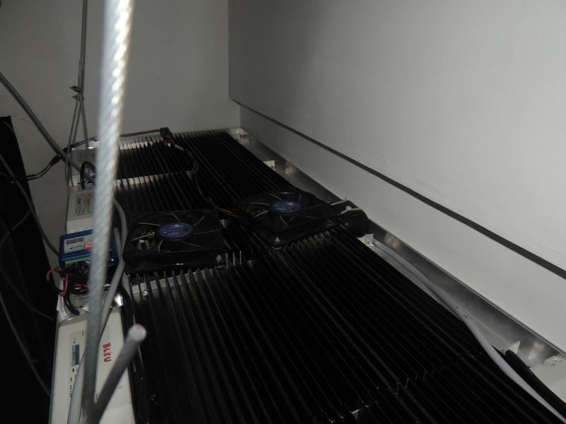 rampe led Dscn3422
