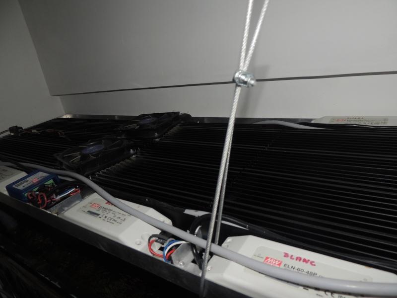 rampe led Dscn3510
