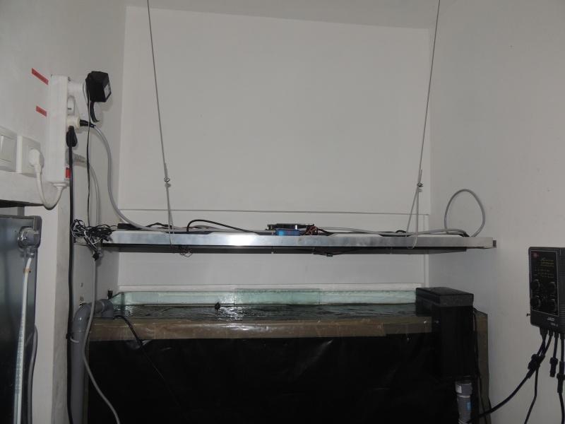 rampe led Dscn3511