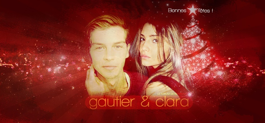 Clara & Gautier Design20