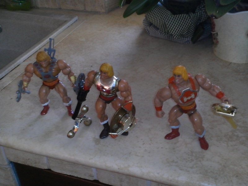 Masters of the Universe HE MAN Img_2034