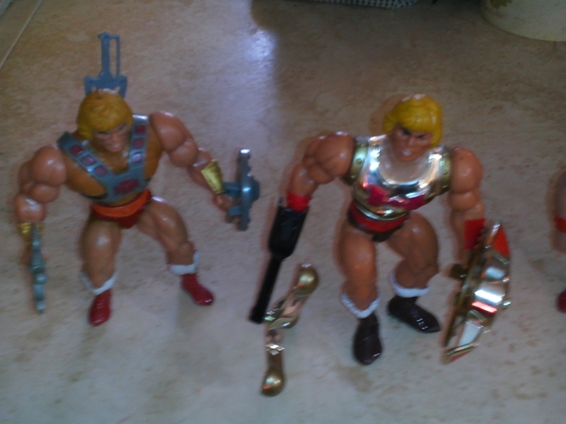 Masters of the Universe HE MAN Img_2035
