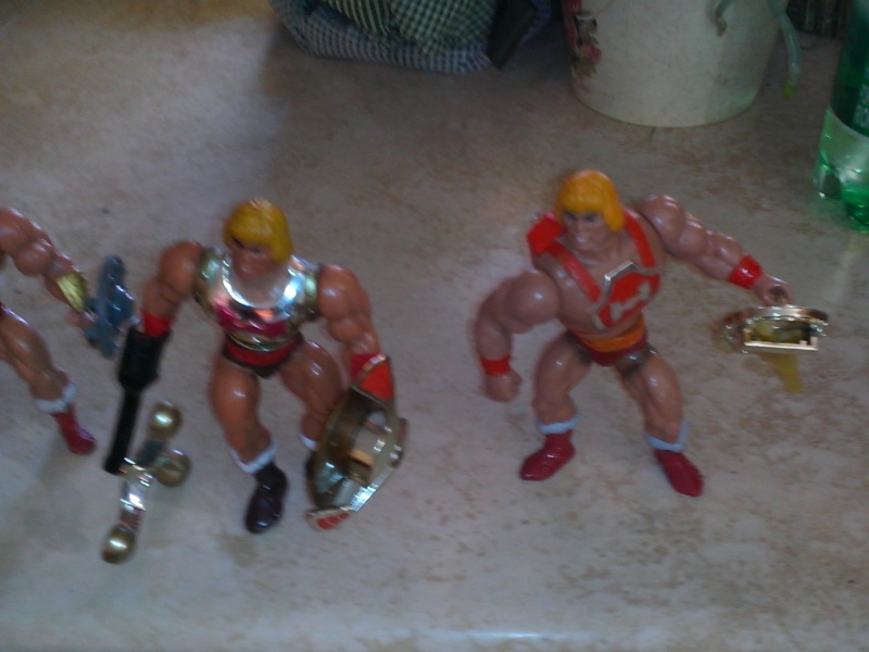 Masters of the Universe HE MAN Img_2036