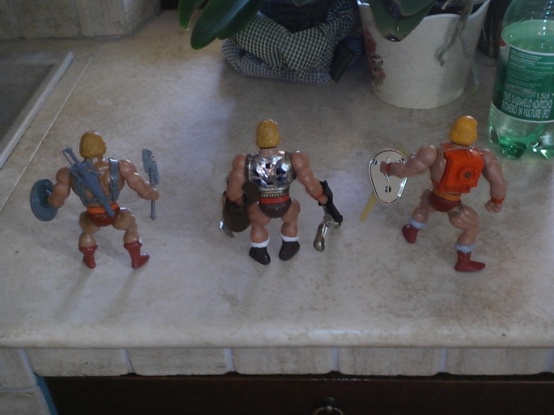 Masters of the Universe HE MAN Img_2037
