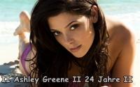 Twilight Cast (Gesuch) Ashley10