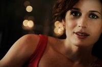 Twilight Cast (Gesuch) Elizab10