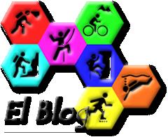 SevillActivA - Portal Blog14