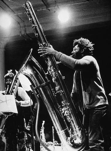 Le meilleur du sax (jazz) Tumblr10