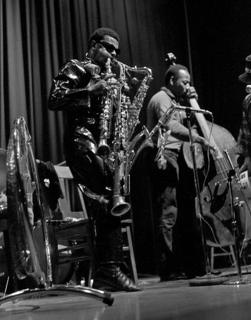 Le meilleur du sax (jazz) Tumblr11