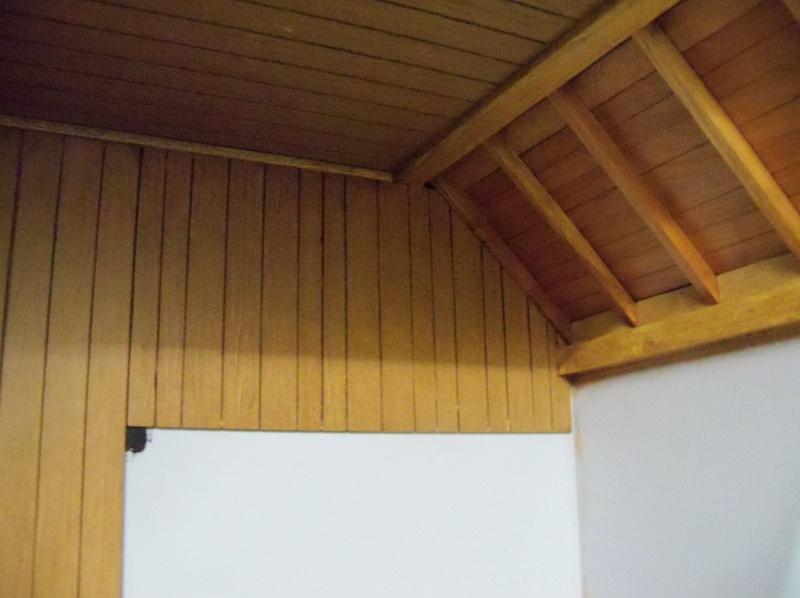 L atelier du modéliste scale .. 102_0010