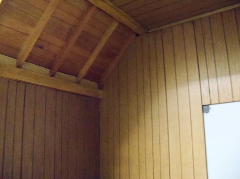 L atelier du modéliste scale .. 102_0011