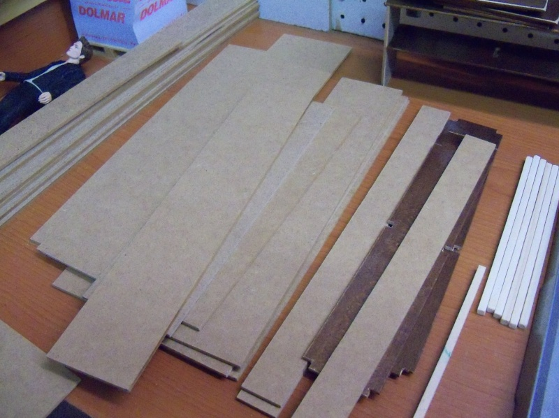 L atelier du modéliste scale .. 102_0014