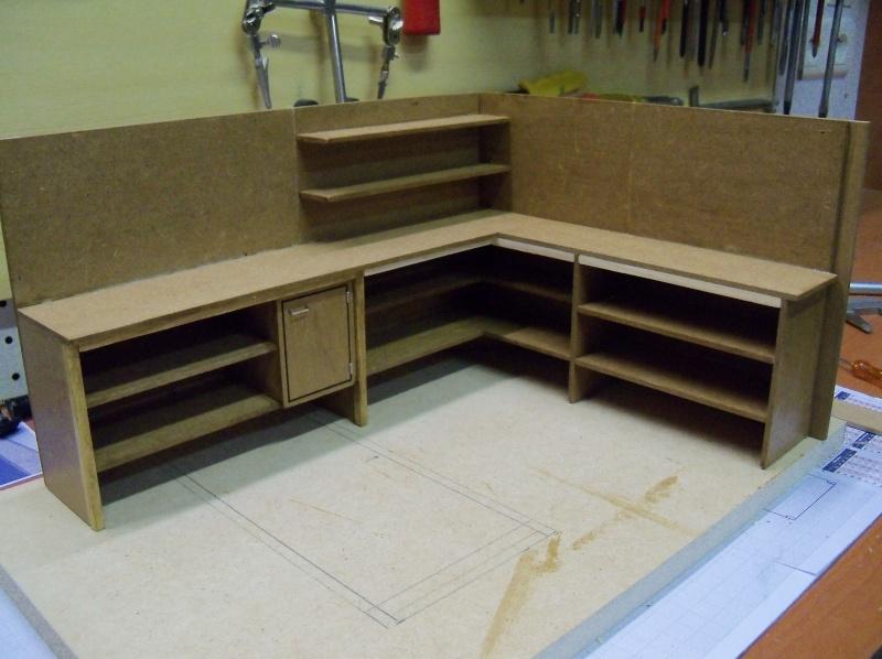 L atelier du modéliste scale .. 102_0015