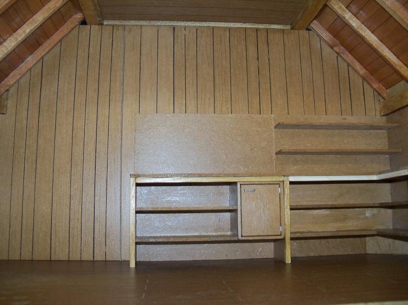 L atelier du modéliste scale .. 102_0024