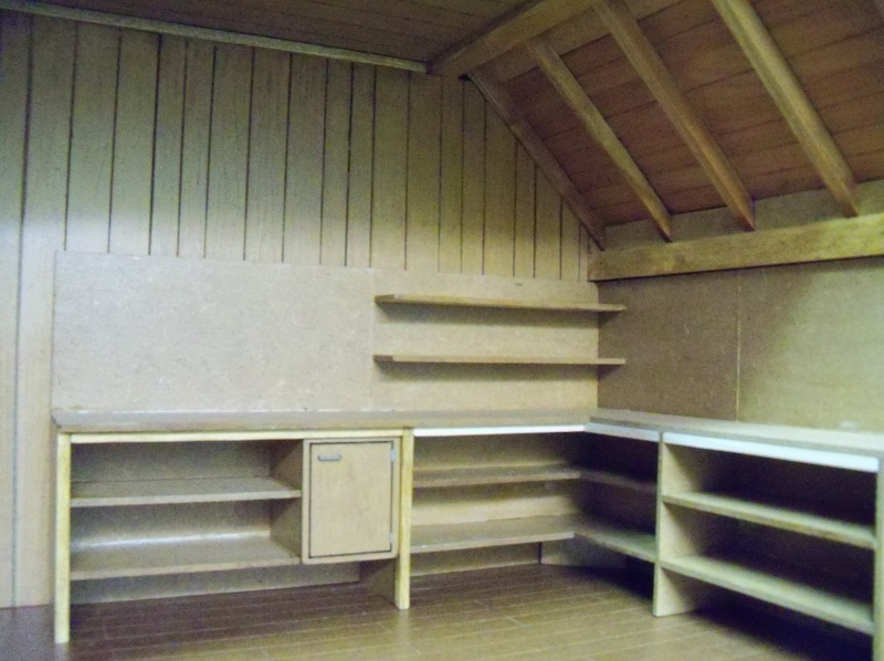 L atelier du modéliste scale .. 102_0025