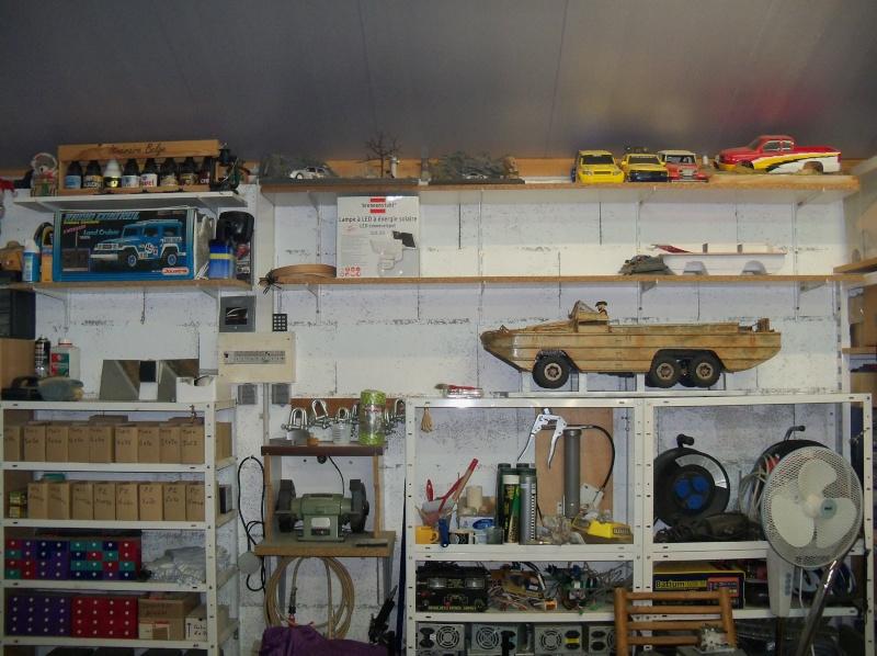 atelier Scorpio - Page 2 102_0029