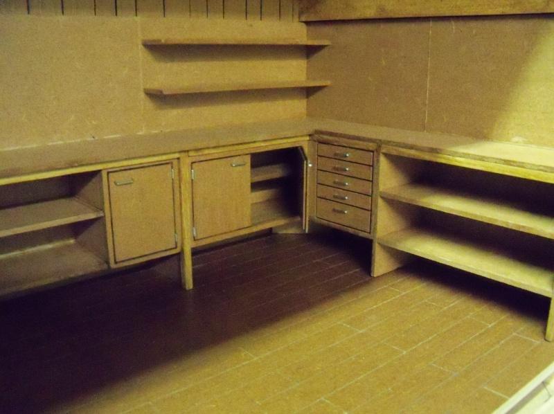 L atelier du modéliste scale .. - Page 2 102_0030