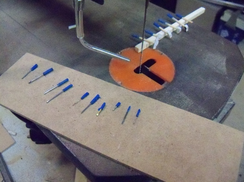 L atelier du modéliste scale .. - Page 2 102_0037