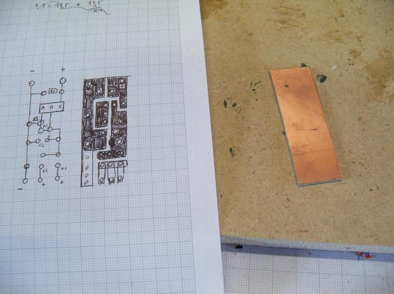 L atelier du modéliste scale .. - Page 2 102_0116