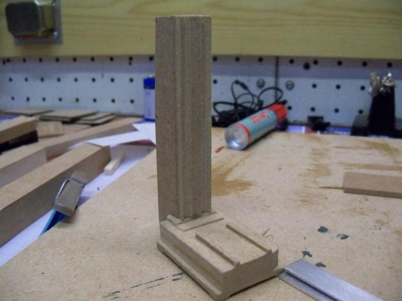 L atelier du modéliste scale .. - Page 2 102_0124